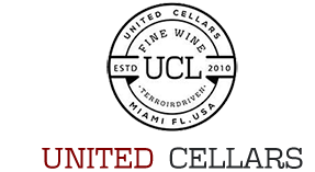 United Cellars Logo